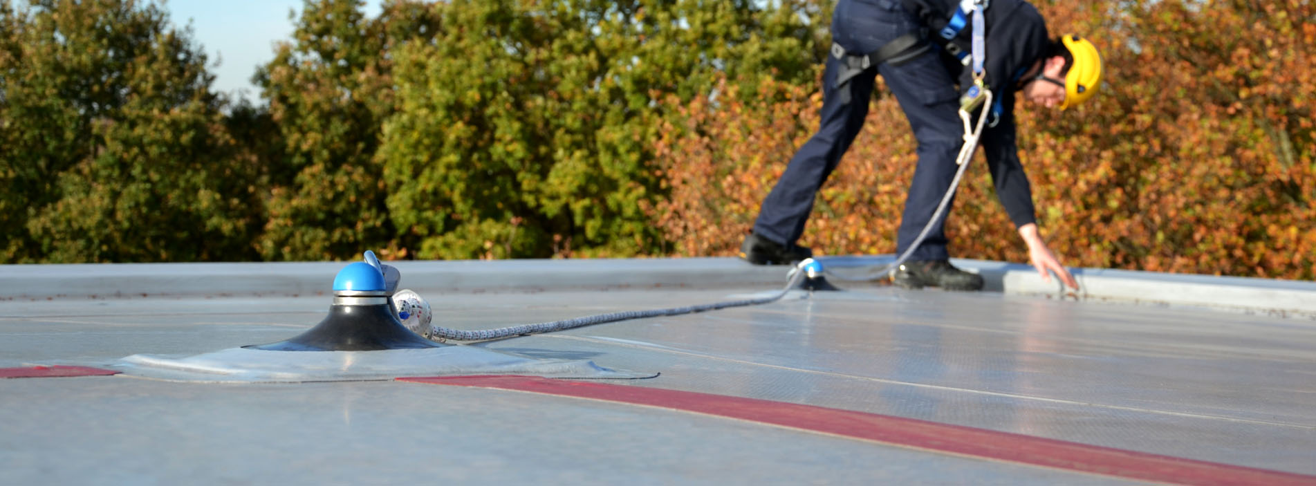 anchor point senior singles For over 10 years, guardian fall protection has offered more anchor point solutions than any other company in the world.