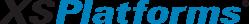 logo-xsplatforms