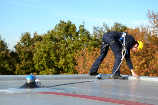 fall protection reference xsplatforms hypsos soesterberg allrisk xsbase xsglobe anchor point