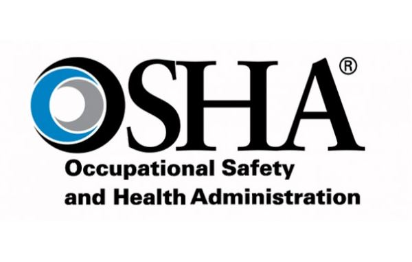 OSHA rules and regulations