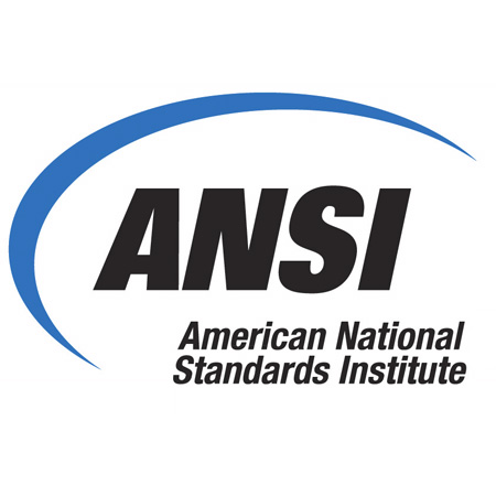 ANSI fall protection rescue plan