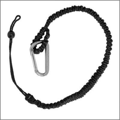 tool cord