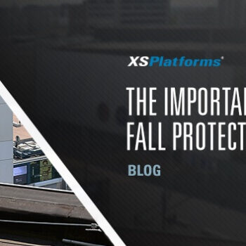 Blogs Archives - Fall Protection